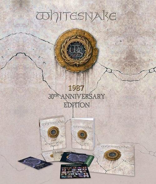 198730th - コピー.jpg