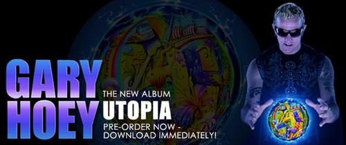 gary_hoey_Utopia_Pre_Order.jpg