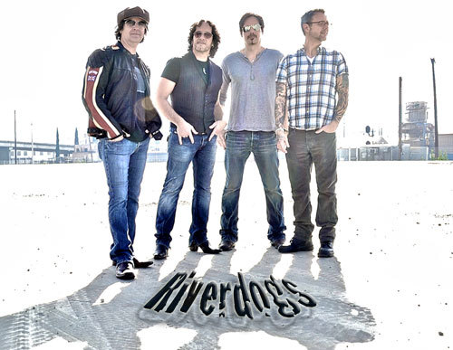 riverdogs-2010.jpg
