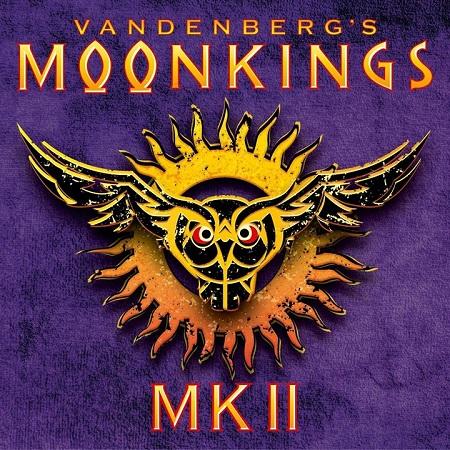 moonkings450.jpg