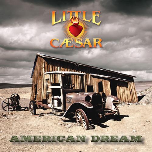 little caesar_american dream.jpg