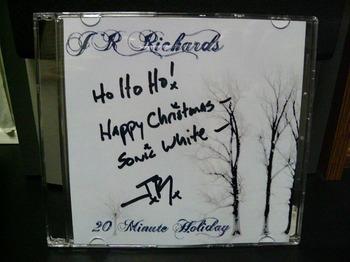 20 Minute Christmas.JPG