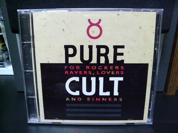 the_cult_pure_cult.JPG
