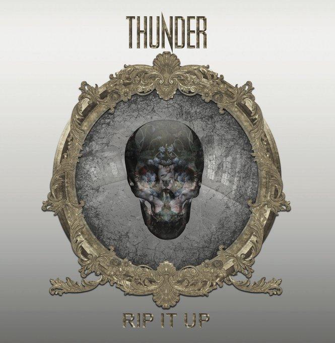 thunder Released.jpg